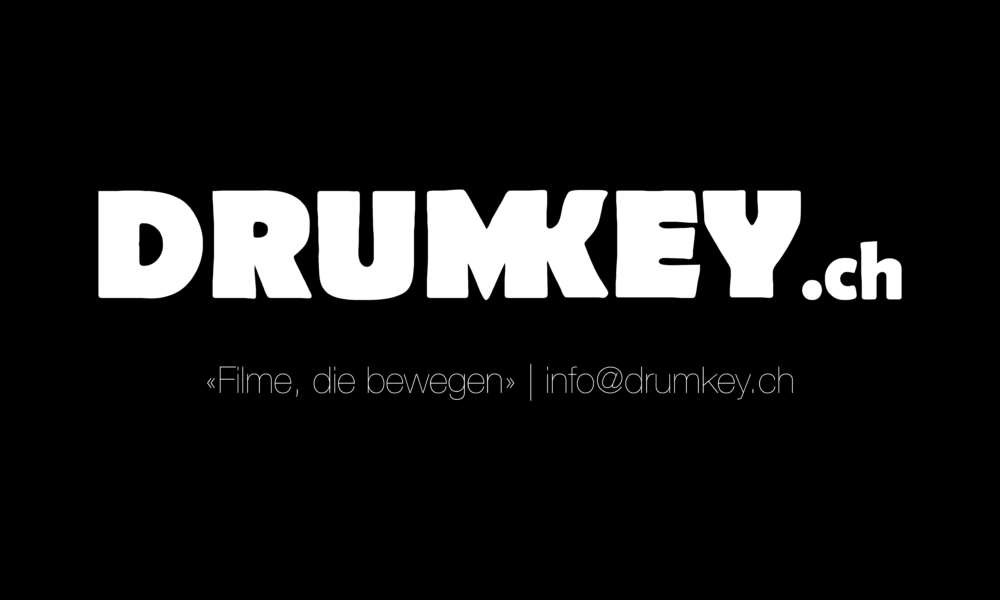 collaboration with drumkey