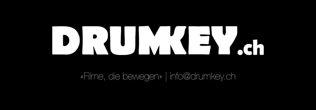 Zusammenarbeit mit drumkey